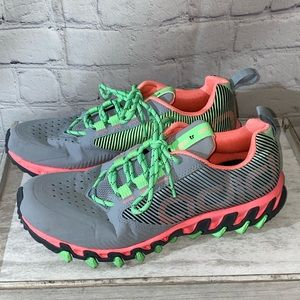 Adidas Vigor TR 5 Trail Running Shoes Wome…